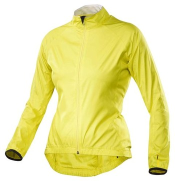 mavic-aksium-jacket-w