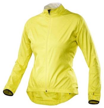 mavic-aksium-jacket-w