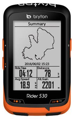rider530_01