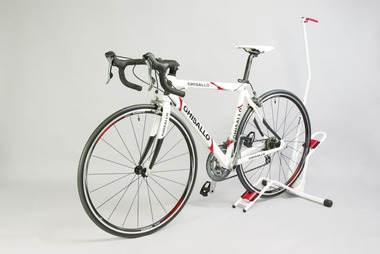 ds2110_bike-rear-white