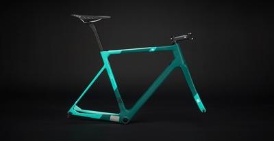 chapter2_bikes_nz_-_banner2
