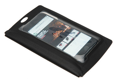 BARRIER_PHONE-CASE-C-60-1