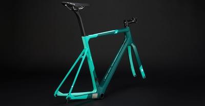chapter2_bikes_nz_-_banner6