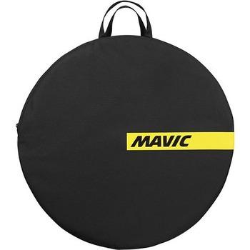 MAVICホイールバッグ