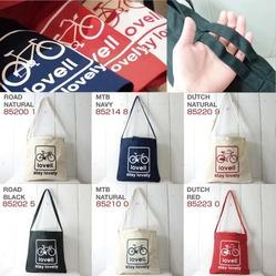 2way_bag