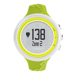 ss020648000_suunto-m2-lime-front